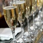 Eynsham Hall Hotel New Years Eve Party